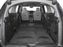 2018 Honda Odyssey EX-L RES | Photo 17