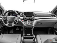 2018 Honda Odyssey EX-RES | Photo 12