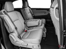 2018 Honda Odyssey EX-RES | Photo 15
