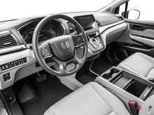 2018 Honda Odyssey EX-RES | Photo 18