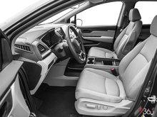 2018 Honda Odyssey LX | Photo 10