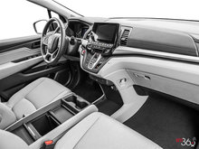 2018 Honda Odyssey LX | Photo 13