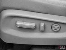 2018 Honda Odyssey LX | Photo 19
