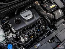 2018 Hyundai Elantra GT SPORT ULTIMATE | Photo 11