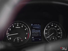 2018 Hyundai Elantra GT SPORT ULTIMATE | Photo 17