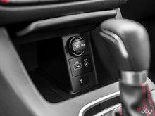 2018 Hyundai Elantra GT SPORT ULTIMATE | Photo 20
