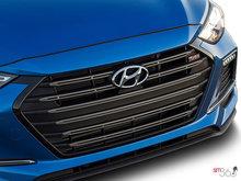 2018 Hyundai Elantra Sport BASE | Photo 9