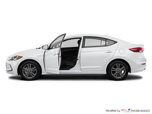 2018 Hyundai Elantra GL SE | Photo 1