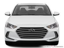 2018 Hyundai Elantra GL SE | Photo 16