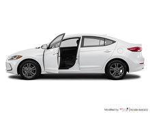 2018 Hyundai Elantra GL | Photo 1