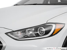 2018 Hyundai Elantra GL | Photo 5
