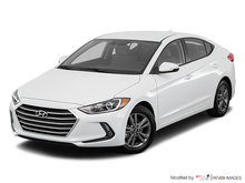 2018 Hyundai Elantra GL | Photo 6