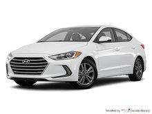2018 Hyundai Elantra GL | Photo 15