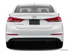 2018 Hyundai Elantra GL | Photo 17