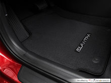 2018 Hyundai Elantra GLS | Photo 26