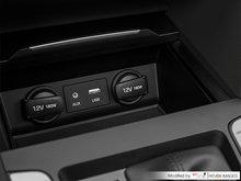2018 Hyundai Elantra GLS | Photo 27