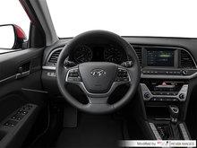 2018 Hyundai Elantra GLS | Photo 30