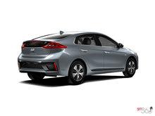 2018 Hyundai Ioniq Electric Plus LIMITED | Photo 8