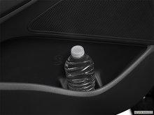 2018 Hyundai Ioniq Electric Plus LIMITED | Photo 20