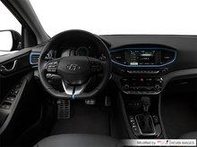 2018 Hyundai Ioniq Electric Plus LIMITED | Photo 27