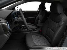 2018 Hyundai Ioniq Electric Plus SE | Photo 13