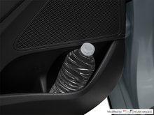2018 Hyundai Ioniq Electric Plus SE | Photo 31