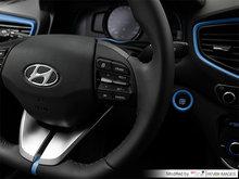 2018 Hyundai Ioniq Electric Plus SE | Photo 34