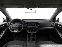 2018 Hyundai Ioniq Hybrid BLUE   Photo 14