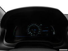 2018 Hyundai Ioniq Hybrid BLUE   Photo 16