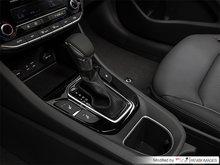2018 Hyundai Ioniq Hybrid LIMITED/TECH | Photo 20