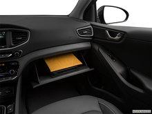 2018 Hyundai Ioniq Hybrid LIMITED/TECH | Photo 33