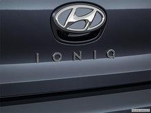 2018 Hyundai Ioniq Hybrid LIMITED/TECH | Photo 37