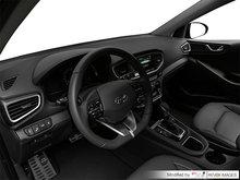 2018 Hyundai Ioniq Hybrid LIMITED/TECH | Photo 44