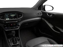 2018 Hyundai Ioniq Hybrid LIMITED/TECH | Photo 48