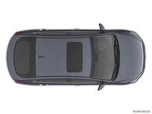2018 Hyundai Ioniq Hybrid LIMITED | Photo 28