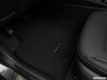 2018 Hyundai Ioniq Hybrid LIMITED | Photo 43