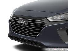 2018 Hyundai Ioniq Hybrid LIMITED | Photo 47