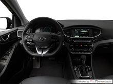 2018 Hyundai Ioniq Hybrid LIMITED | Photo 52