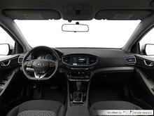 2018 Hyundai Ioniq Hybrid SE | Photo 14