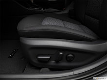 2018 Hyundai Ioniq Hybrid SE | Photo 19