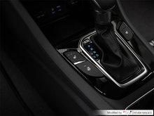 2018 Hyundai Ioniq Hybrid SE | Photo 54