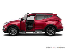 2018 Hyundai Santa Fe Sport 2.0T LIMITED | Photo 1