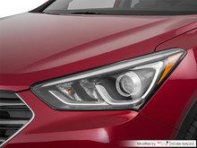 2018 Hyundai Santa Fe Sport 2.0T LIMITED | Photo 3