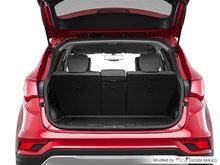 2018 Hyundai Santa Fe Sport 2.0T LIMITED | Photo 7