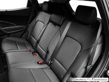 2018 Hyundai Santa Fe Sport 2.0T LIMITED | Photo 9