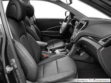 2018 Hyundai Santa Fe Sport 2.0T LIMITED | Photo 16