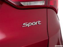 2018 Hyundai Santa Fe Sport 2.0T LIMITED | Photo 17