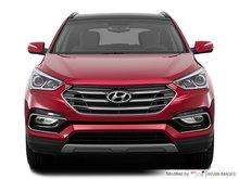 2018 Hyundai Santa Fe Sport 2.0T LIMITED | Photo 19