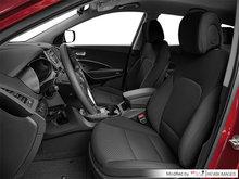 2018 Hyundai Santa Fe Sport 2.4 L PREMIUM | Photo 10
