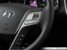 2018 Hyundai Santa Fe Sport 2.4 L SE | Photo 42